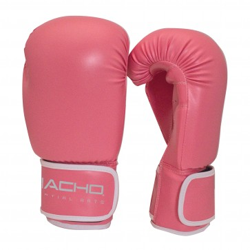 Macho Basic Boxing Glove