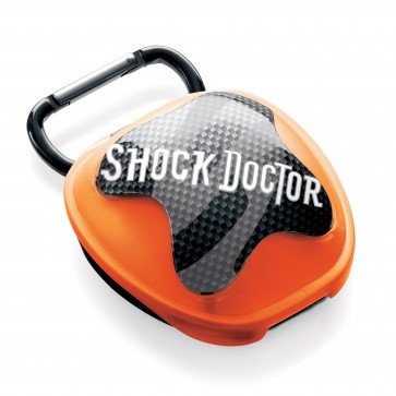 Shock Doc Anti-Bacterial