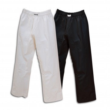 Middleweight Pants (8.5 oz)