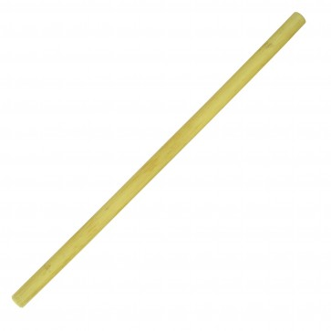 Rattan Escrima Stick without Skin