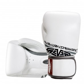 18oz Thai Style Boxing Glove
