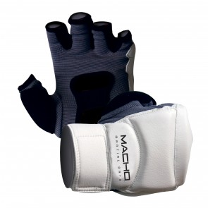 Macho MP Glove