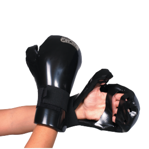 Dyna Closed Glove
