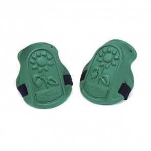 Sunflower Softwear-Kneepad