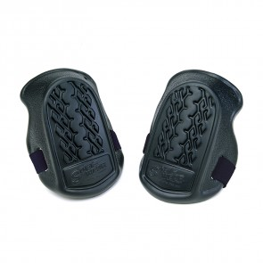 Tread Softwear-Kneepad