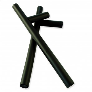 Rubber Foam Tonfa