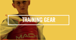 Shop Training Gear