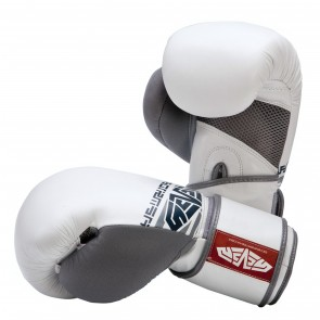 American Boxing Glove