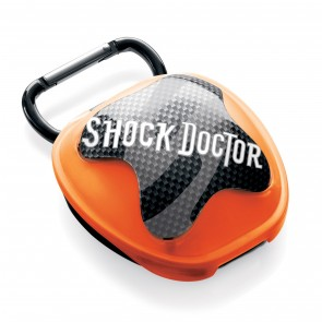 Shock Doc Anti-Bacterial Case