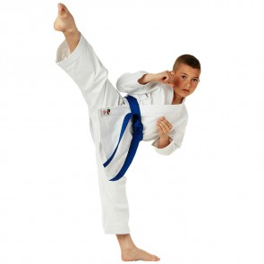 International Seishin Jr Karate Gi